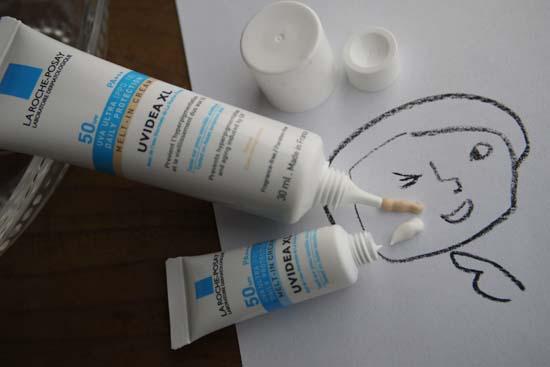 敏感肌に優しい化粧下地 おすすめ 皮膚科医採用