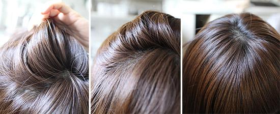 髪ボリュームアップしたい 女性人気おすすめシャンプー