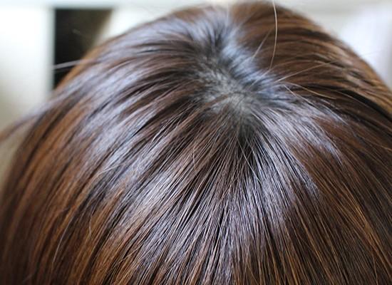 髪ボリュームアップ 女性シャンプー おすすめ口コミ体験談 アンプルール