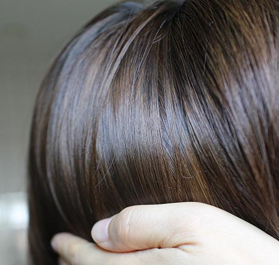 髪 ツヤ トリートメント 口コミ体験談