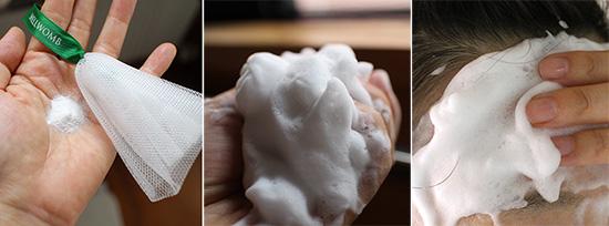 酵素洗顔 おすすめ ランキング人気 口コミ体験談 1