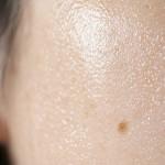 保湿化粧水 乾燥肌 おすすめの化粧水 口コミ