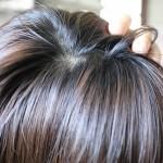 髪 ツヤツヤ トリートメント 自宅ケア おすすめ 1
