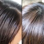 NHKガッテン 髪 ダメージヘア解消方法